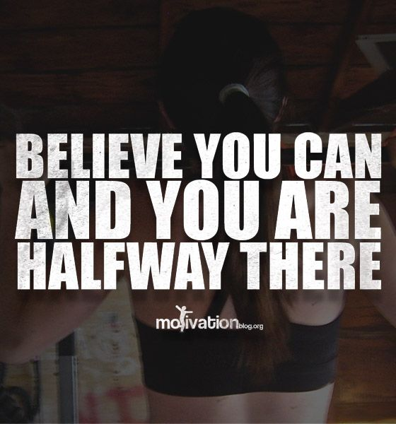 Motivational Fitness Quotes Motivational Fitness Q...