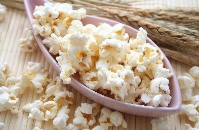 Is Popcorn Good For Your Health? Click here to find out!