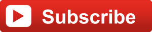 youtube-subscribe-button-psd-photoshop-july-2013