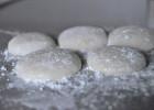 How To Make Vegan Marshmallows