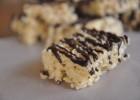 How To Make Vegan Rice Krispie Treats