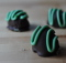 Mint Oreo Truffles | 3 Ingredient Recipe