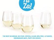 Taza Wine