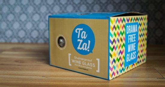 taza_plastic_wine_glasses-1