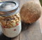 How To Make Vegan Overnight Oatmeal