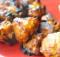 "How To Make Cauliflower Buffalo ""Wings""   Vegan Super Bowl Snack"