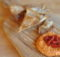 How To Make Roasted Red Pepper Hummus