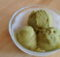 How To Make Vegan Matcha Green Tea Ice Cream