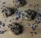 How To Make Vegan Banana Coconut Chocolate Chip Cookies
