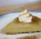 How To Make Vegan Pumpkin Cheesecake | A Vegan Thanksgiving