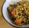 How To Make Vegan Jambalaya
