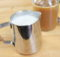 How To Make Vegan Coffee Creamer   Dairy Free Creamer