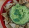 How To Make Avocado Hummus | Healthy Vegan Recipe